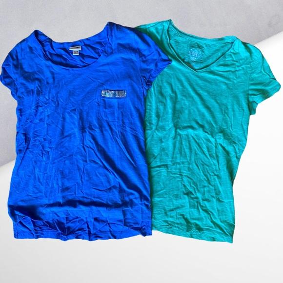 Merona Tshirt bundle